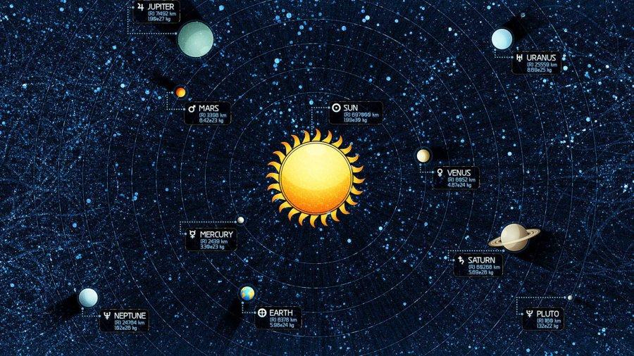 astronomiya.jpg