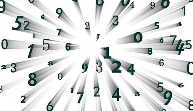 numerologiya-1.jpg