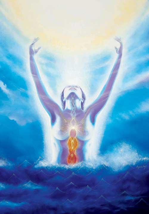 spiritual energy.jpg